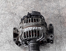 Imagine Alternator Mercedes Vito 2008 cod 0124425077 , A0141542702 Piese Auto