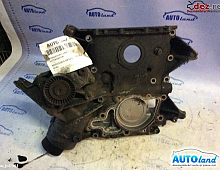 Imagine Alternator Mercedes Vito bus 638 1996 Piese Auto