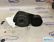 Imagine Alternator Mercedes Vito bus W639 2003 cod A6422000070 Piese Auto