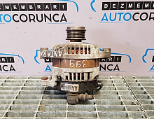 Imagine Alternator Opel Antara 2009 cod 7K22B0237 AA Piese Auto
