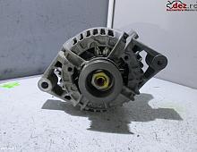 Imagine Alternator Opel Astra 2004 cod 0124415002 , 90561971 Piese Auto