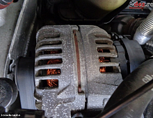 Imagine Alternator Opel Astra G 2004 Piese Auto