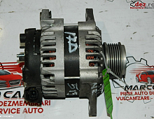 Imagine Alternator Opel Astra J 2011 Piese Auto
