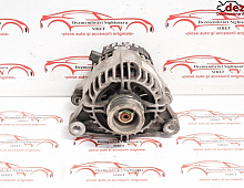Imagine Alternator Opel Corsa C 2009 Piese Auto