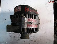 Imagine Alternator Opel Frontera 1996 Piese Auto
