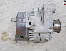 Imagine Alternator Opel Vectra 1998 Piese Auto