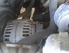 Imagine Alternator Opel Vectra 2004 Piese Auto