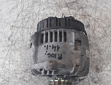 Imagine Alternator Peugeot 106 2004 cod 9621306580 Piese Auto