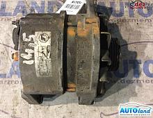 Imagine Alternator Peugeot 405 I 15B 1987 cod 0120489258 Piese Auto
