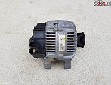 Imagine Alternator Peugeot 407 2005 cod 9638275780 Piese Auto