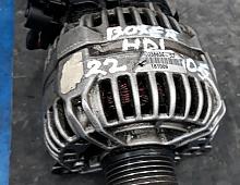 Imagine Alternator Peugeot Boxer 2005 Piese Auto