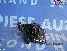 Imagine Alternator Renault Kangoo 1999 Piese Auto