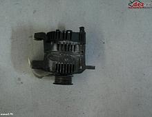 Imagine Alternator Renault Kangoo 2002 Piese Auto