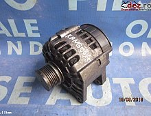 Imagine Alternator Renault Kangoo 2003 Piese Auto