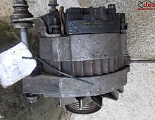 Imagine Alternator Renault Kangoo 2005 Piese Auto