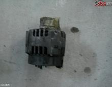Imagine Alternator Renault Kangoo 2006 Piese Auto