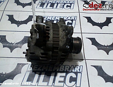 Imagine Alternator Renault Kangoo 2007 Piese Auto