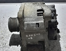 Imagine Alternator Renault Kangoo 2008 cod 8200537415B Piese Auto