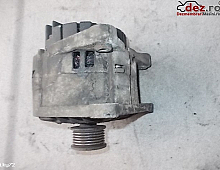 Imagine Alternator Renault Kangoo 2009 Piese Auto