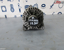 Imagine Alternator Renault Kangoo 2010 cod 0124525139 , 8200660034B Piese Auto