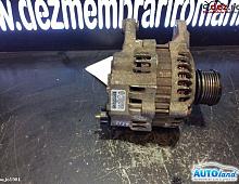 Imagine Alternator Renault Kangoo KC0/1 1997 cod 8200373636 Piese Auto