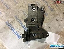 Imagine Alternator Renault Kangoo KC0/1 1997 cod 8200393718 Piese Auto