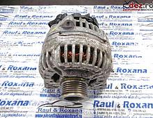 Imagine Alternator Renault Laguna 2004 cod 0124525043 Piese Auto
