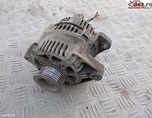 Imagine Alternator Renault Megane 1997 Piese Auto