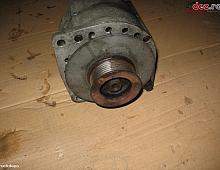 Imagine Alternator Scania 124 L Piese Camioane