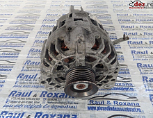 Imagine Alternator Seat Ibiza 2002 cod 03d903025 Piese Auto