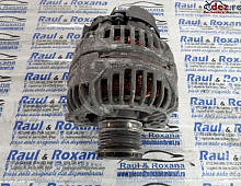 Imagine Alternator Seat Ibiza 2005 cod 028903028e Piese Auto