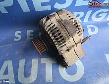 Imagine Alternator Seat Inca 1998 Piese Auto