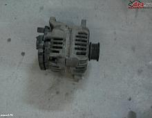 Imagine Alternator Skoda Fabia 2001 Piese Auto