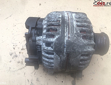 Imagine Alternator Skoda Fabia 2003 Piese Auto