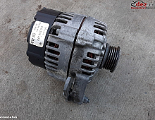 Imagine Alternator Skoda Fabia 2003 cod 047903017 Piese Auto