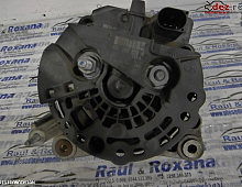 Imagine Alternator Skoda Octavia 2010 cod 03c903023a Piese Auto