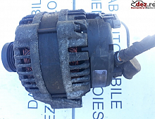 Imagine Alternator Ssangyong Kyron 2006 Piese Auto