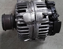 Imagine Alternator Volkswagen Bora 2004 cod 038 903 023 1 Piese Auto