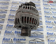 Imagine Alternator Volkswagen Eos 2010 cod 06f903023f Piese Auto