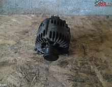 Imagine Alternator Volkswagen Golf 2006 Piese Auto