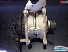 Imagine Alternator Volkswagen Lupo 6X1, 6E1 1998 cod 0124315005 Piese Auto