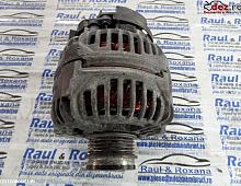 Imagine Alternator Volkswagen Passat 2004 cod 028903031 Piese Auto