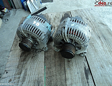 Imagine Alternator Volkswagen Passat 2005 Piese Auto