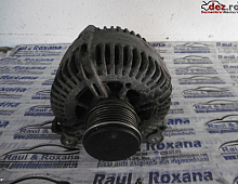 Imagine Alternator Volkswagen Passat 2007 cod 021903026l Piese Auto