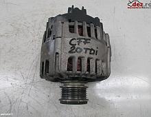 Imagine Alternator Volkswagen Passat 2011 cod 03L903023F Piese Auto