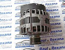Imagine Alternator Volkswagen Passat 2012 cod 0125811028 Piese Auto