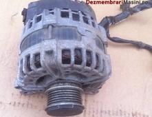 Imagine Alternator Volkswagen Passat 2012 cod 03L903024F Piese Auto