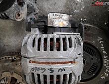 Imagine Alternator Volkswagen Passat b6 2005 Piese Auto