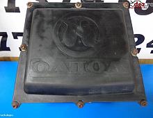 Imagine Modulator AD-BLUE VOLVO FH E5 13 480 TD Piese Camioane