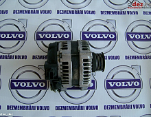 Imagine Alternator Volvo S40 2006 Piese Auto